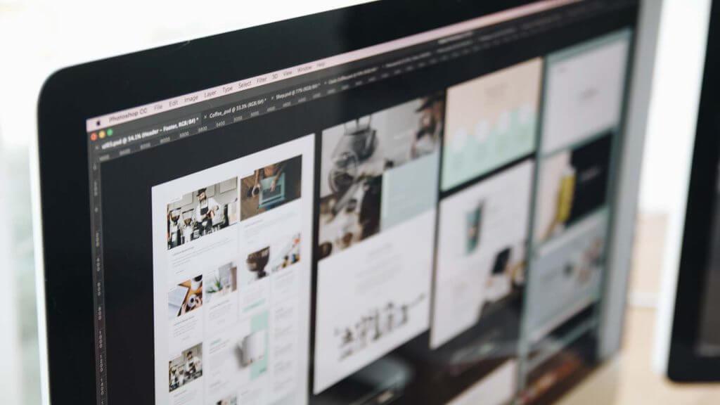 webdesign Maarssen Kockengen Jrdwebdesign